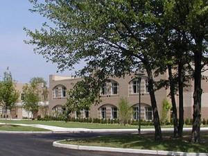 JHR-Building-Exterior